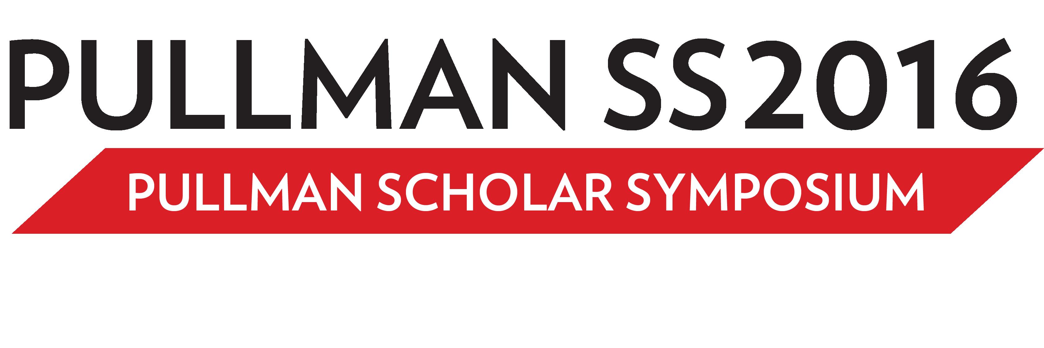 PSS16 Logo - FINAL