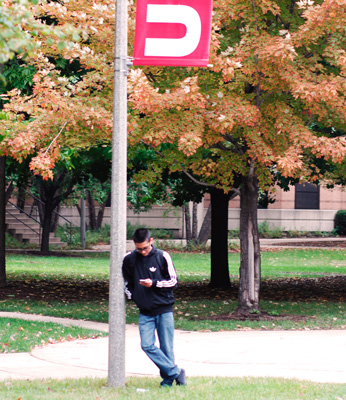 16 Great Smartphone Apps for College Students