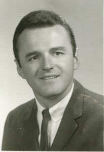 Meagher_Tom (grad 1967)