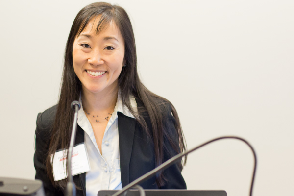 Pullman Foundation Welcomes Scholar Alumni to the Foundation's Leadership