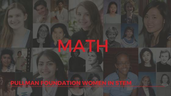 Math Organizations